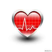 心電図検定