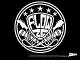 FLOW 四国