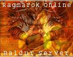 A - Baldur