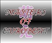 MASTERS OF EUROBEAT(M.O.E.)