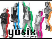 Fan! Fun! yosix !!!
