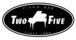 熊本 ピアノバーTWO- FIVE