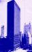 建築/垂直性