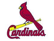 St, Louis Cardinals