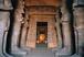 アブシンベル大神殿ファンクラブ