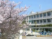 大崎町立大崎中学校