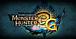 モンスターハンター3G【3DS】