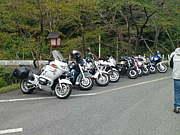 広島県呉市のバイク好きな人!!