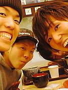 37期日野高野球部飲みサー