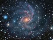 【STARS】
