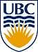 UBC☆Rits20