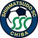 新松戸サッカークラブ