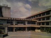 千葉大宮高等学校 57、58生まれ