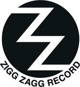 ZIGGZAGG RECORD