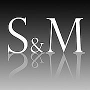 新・SMという性癖の交流の場