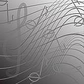音楽ボランティアネットワーク