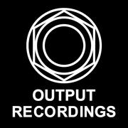 OUTPUT RECORDINGS