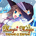 Magic☆Magic(公式)