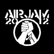 AIR JAM.2012