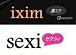 sexi 裏ミク ixim ^_^