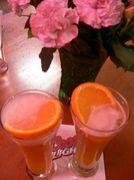 オジサン同盟 『立ち飲み屋』