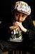 DJ Jr.