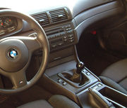BMWマニュアル倶楽部