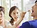 婚活するなら料理教室in名古屋
