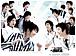 Super Junior in 中国地方