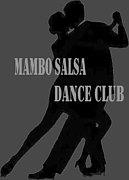 マンボ サルサ・ダンス クラブ