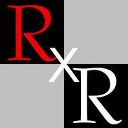 Reno x Rufus