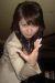 牛角 神楽坂┐(´ー`)┌