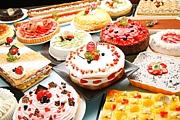 PVC sweets隊