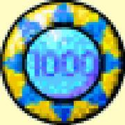 デジタルピンボール