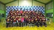 ☆☆学心2007☆☆