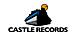 CASTLE RECORDS