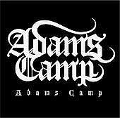 ADAMS CAMP