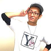 Youcan
