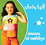 Christell (クリステル)