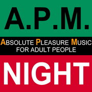 【A.P.M.☆NIGHT】