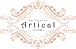 ☆Nail Salon Artical☆