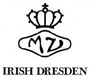 Irish Dresden