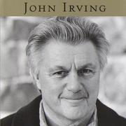 ジョン・アーヴィング | mixiコ...