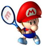 ★中四国大学テニス部★