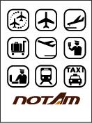 NOTAM
