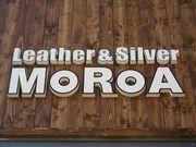 MOROA
