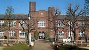2009年度立教大学-現代文化-