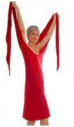 インフィニットドレス
