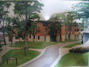 萩女子短期大学