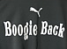 FC Boogie Back